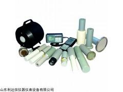 bdkg-11 多功能射线检测仪bdkg-11