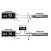 IRTP300L红外温度传感器4-20mA