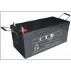 6GFM34 CTD蓄电池~含税批发、上门安装