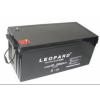 HTS12-150 美洲豹蓄电池【LEOPARD】市场批发价格