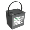 JTT12V620 GNB蓄电池/产品性能、商品特色