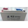KB121500 凤凰蓄电池【Phoenix】市场批发价格