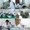 上海静安区仪器计量