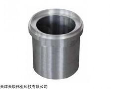 SJ-1 眉山砂浆密度仪