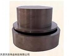 BSL 广安市砂浆保水率测定仪