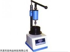 ZKS-100 凉山彝族自治州数显砂浆凝结时间测定仪