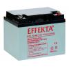 BTL12-120 EFFEKTA蓄电池~德国销售部报价【代理】