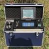 LB-70C 性价比超高的国标法自动烟尘烟气测试仪