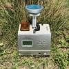 可恒温可加热的LB-6120型综合大气采样器