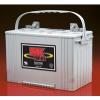 ES9-12 MK蓄电池/【美国】进口电池原装