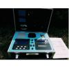 一機多操作的LB-CNP多參數水質檢測儀