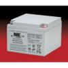 ES10-12S MK蓄电池/规格数据、性能参数