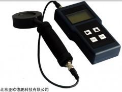 DP-AM100 便携式多功能辐射检测仪 αβγ和X射线测定仪
