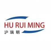 广州沪瑞明乐橙国际娱乐官网有限公司