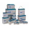 BT3.3-6 SES蓄电池/批发报价、大量供应销售