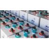 OPZS1200 BAE蓄电池~国内一级代理商、全国直销