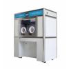 符合环保局新国标的800S低浓度称量恒温恒湿设备