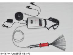 KODIN-6DJ 新款电火花检漏仪