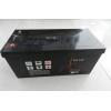 M2AL12-120 梅兰日兰蓄电池~特大容量/超好内阻