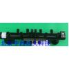 型号:DQS4-100-17Y 电接点水位计