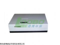 路博自主研发生产的LB-OIL6 红外测油仪