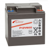 L2V520 MARATHON蓄电池/美国GNB电池销售