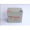 NP6-12AH 宁国~NTCCA蓄电池/批发零售、规格特征