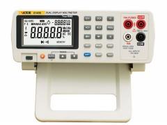 重庆制药厂仪器设备检测,校准,计量权威机构