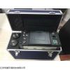 HC-YC01 自动烟尘烟气测试仪