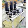 农业灌溉叠片式过滤器使用