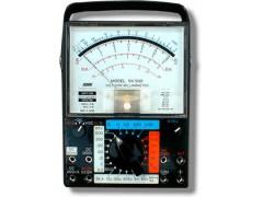 南宁市检验仪器设备,校准计量器具单位