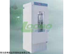 专用恒温设备的 BOD生化培养箱