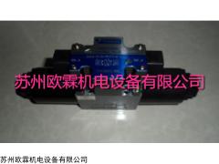 DG4V-5-22A- 日本OKIMEC东京计器电磁阀,东机美换向阀