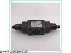 KSO-G02-4CP-30 日本大金DAIKIN电磁阀,大金换向阀