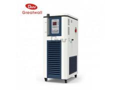 SY-100-250 密闭高温循环器