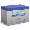 PS12180 POWER BATTERY/Import low