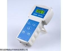 操作简单灵活的GXH-3010H手持红外CO2分析仪