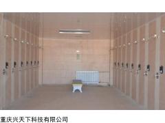 HF-660 兰州澡堂IC卡淋浴水控机热水工程水控收费系统