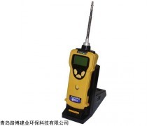 石油化工PGM-1600 可燃气/毒气气体检测仪