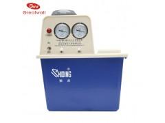 SHB-IIIS 循环水多用真空泵