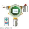 QT121-A3 固定式一氧化碳检测报警仪