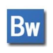 北京百万电子科技成人小说网站