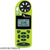 HB403-F32 手持式氣候測量儀,手持氣象站