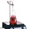 HG222-R2 控溫型紅外線加熱電磁攪拌器