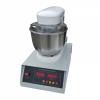 乳化沥青破乳速度试验搅拌机