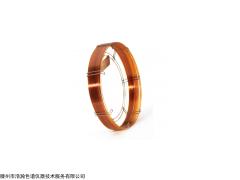 60m*0.32mm PEG-20M毛细管测定冶金/粗苯