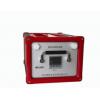 路博精心研发新国标的LB-3015红外烟气分析仪