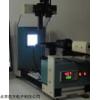 XF804-X5 可变焦视频接触角测定仪