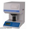 JC503-X28 纸张纸浆白度检测仪