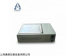 石墨电热板KL-350C